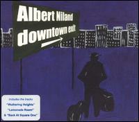 Albert Niland - Downtown Exit