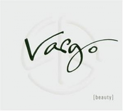 VARGO - Beauty