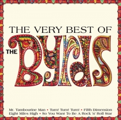 The Byrds - Very Best Of