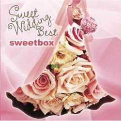 sweetbox - Sweet Wedding Best