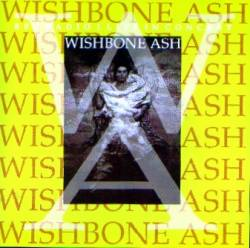 Wishbone Ash - BBC Radio 1 Live In Concert