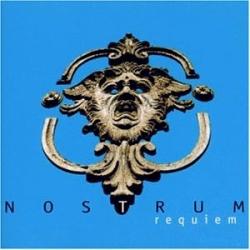 Nostrum - Requiem