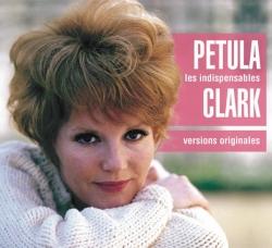 Petula Clark - Les Indispensables