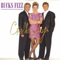 Bucks Fizz - Golden Days