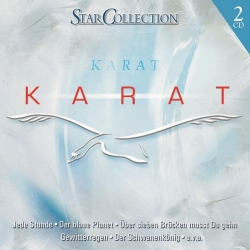 Karat - StarCollection