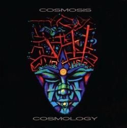 Cosmosis - Cosmology