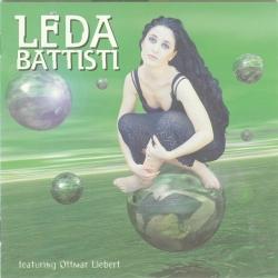 Leda Battisti - Leda Battisti