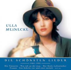 Ulla Meinecke - Nur das Beste