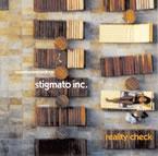 Stigmato Inc. - Reality Check