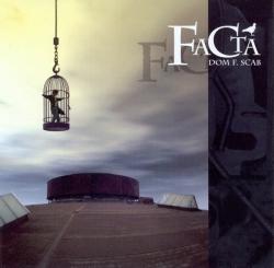 Dom F. Scab - Facta