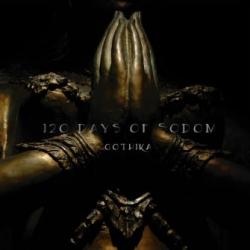 Gothika - 120 Days Of Sodom