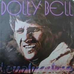 Kemal Monteno - Dolly Bell