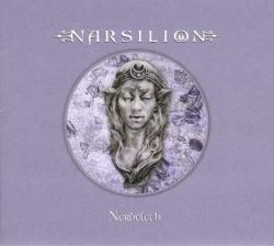 Narsilion - Nerbeleth