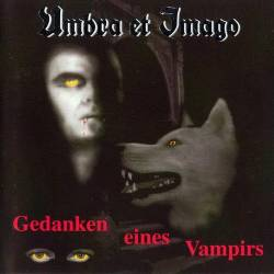 Umbra et imago - Gedanken Eines Vampirs
