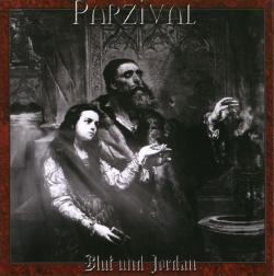 Parzival - Blut und Jordan