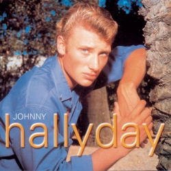 Johnny Hallyday - New Coctail Collection