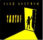 Oleg Kostrow - Tartuf