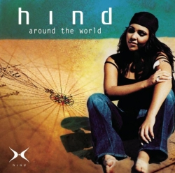 Hind - Around The World
