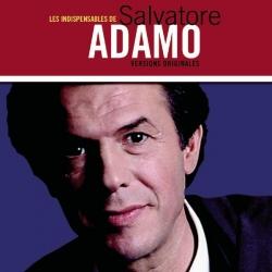 Adamo - Les Indispensables