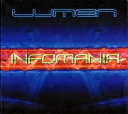 Lumen - Infomania