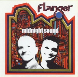 Flanger - Midnight Sound