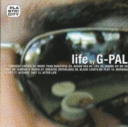G-Pal - Life