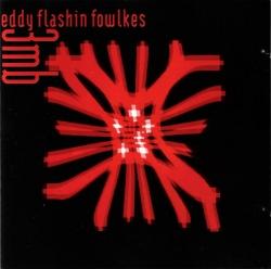 3MB - 3MB Featuring Eddie 'Flashin' Fowlkes