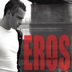 Eros Ramazzotti - Eros - Best Of