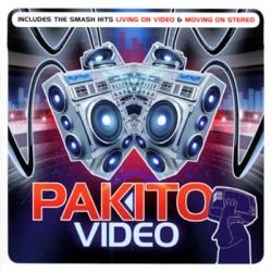 PAKITO - Video