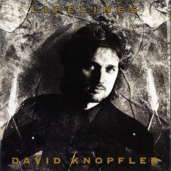 David Knopfler - Lifelines