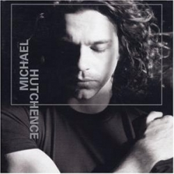Michael Hutchence - Michael Hutchence