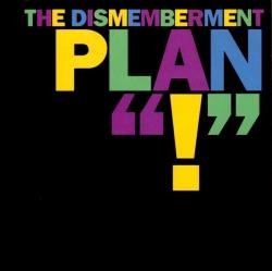 The Dismemberment Plan -