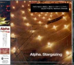 Alpha - Stargazing