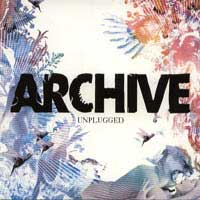 Archive - Unplugged