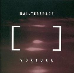 Bailter Space - Vortura