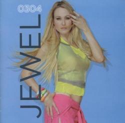 Jewel - 304