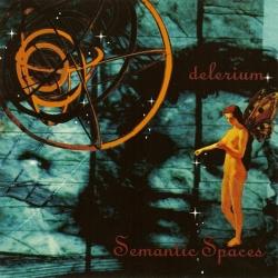 Delerium - Semantic Spaces