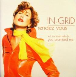 In-Grid - Rendez Vous