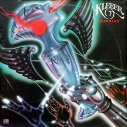 Kleeer - Winners
