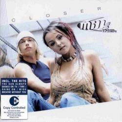 Milk Inc. - Closer