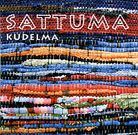 Sattuma - Kudelma