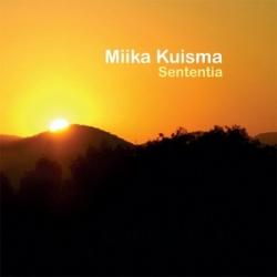 Miika Kuisma - Sententia