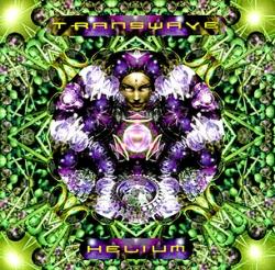 Transwave - Helium
