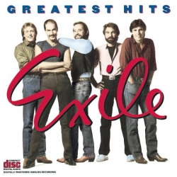 Exile - Greatest Hits