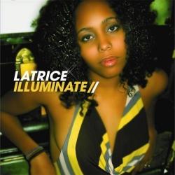 Latrice Barnett - Illuminate