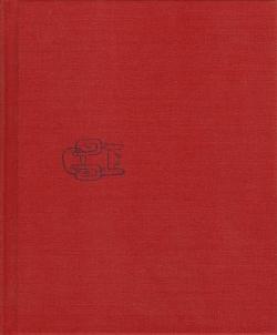 Radiohead - Amnesiac (Book Edition)