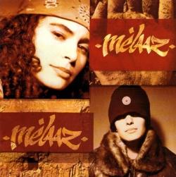 Melaaz - Melaaz
