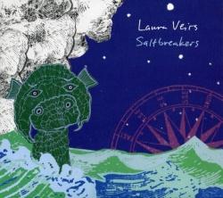 Laura Veirs - Saltbreakers