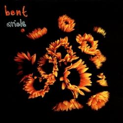 Bent - Ariels