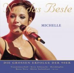 Michelle - Nur das Beste